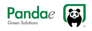 Pandae Green Solutions